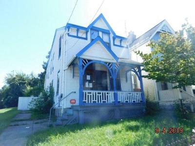Kenton County, KY Foreclosures Listings