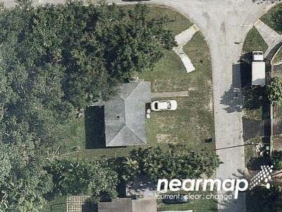Sw-63rd-ct-South-miami-FL-33143