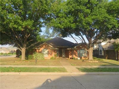 Red-maple-dr-Carrollton-TX-75007
