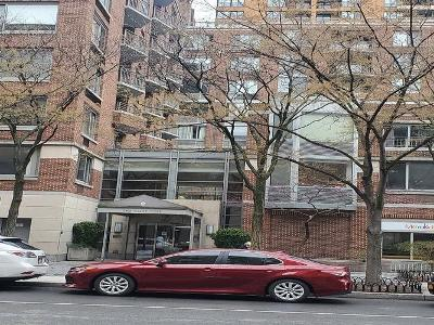 S-end-ave-apt-9j-New-york-NY-10280
