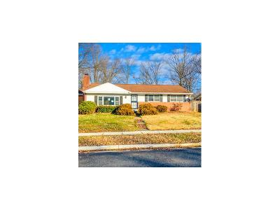 Wellington-st-Lanham-MD-20706