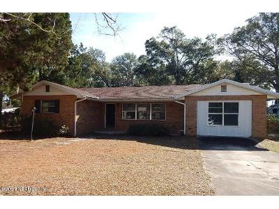 Shady-ln-Keystone-heights-FL-32656