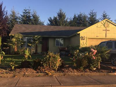 Country-ln-Woodburn-OR-97071