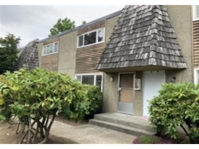 S-152nd-st-apt-107-Burien-WA-98148