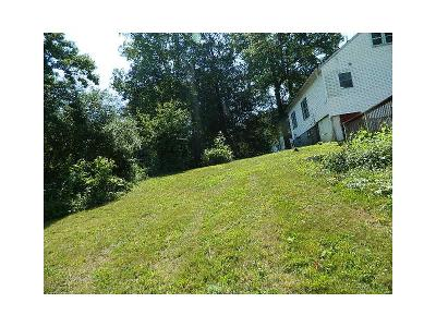 Parker-farms-rd-Wallingford-CT-06492