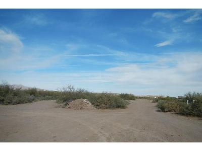 Camino-real-10-acres-Socorro-NM-87801