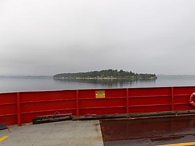 Maple-drive-kp-n-Lakebay-WA-98349