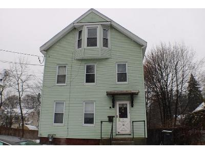 Dudley-st-Haverhill-MA-01830