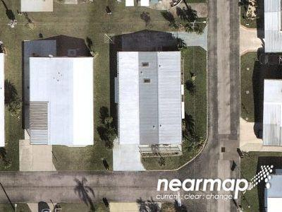 Desoto-dr-North-fort-myers-FL-33903