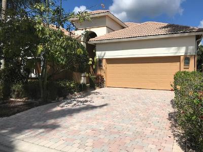 Grande-blvd-West-palm-beach-FL-33412