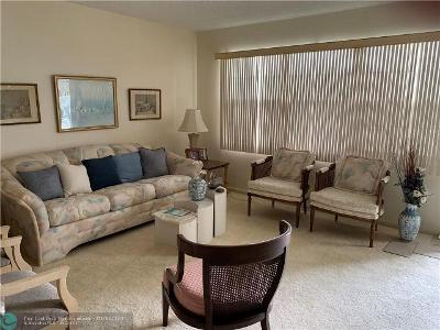 Grantham-f-287-Deerfield-beach-FL-33442