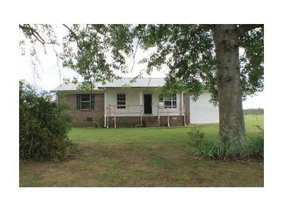 County-road-121-Moulton-AL-35650