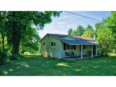 Leatherwood-ford-rd-Jamestown-TN-38556