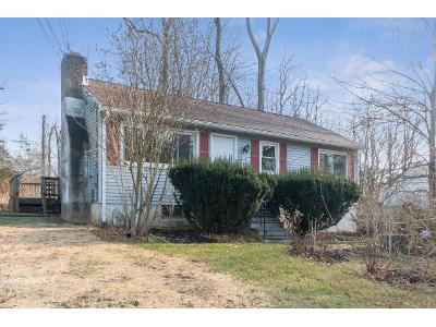 Bennetts-farm-rd-Ridgefield-CT-06877