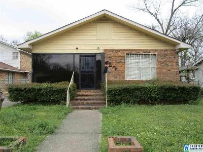 62nd-st-Fairfield-AL-35064