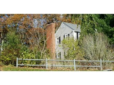 Hatchery-rd-North-kingstown-RI-02852