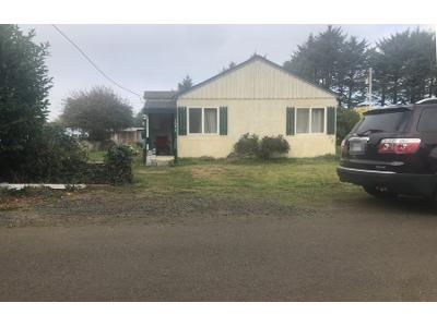 Sw-seabrook-ln-Waldport-OR-97394