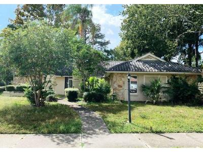 Pebble-creek-dr-Tampa-FL-33647