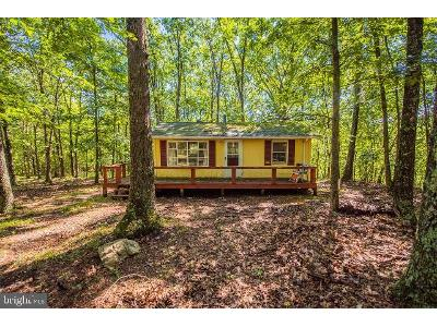 Willow-lane-Paw-paw-WV-25434