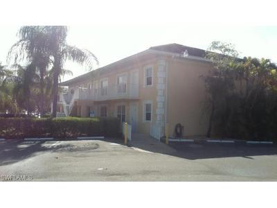 Beach-pkwy-apt-101-Cape-coral-FL-33904