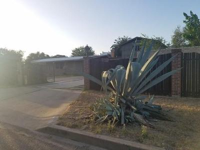 Doherty-ave-Mission-TX-78572