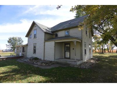 475th-ave-Flandreau-SD-57028