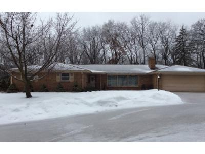 Berkshire-close-Rockford-IL-61114
