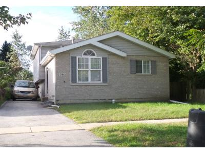 139th-pl-Blue-island-IL-60406