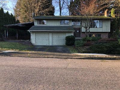Se-22nd-dr-Gresham-OR-97080