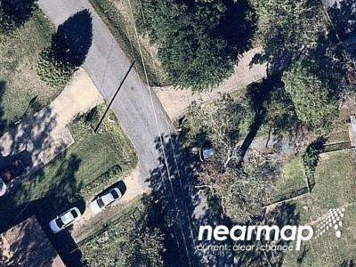 Shady-oaks-dr-West-monroe-LA-71291
