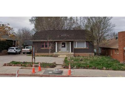 S-main-st-Cedar-city-UT-84720