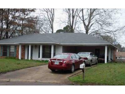 Greenbrook-dr-Ridgeland-MS-39157