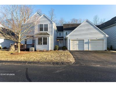 Folkstone-rd-East-windsor-CT-06088