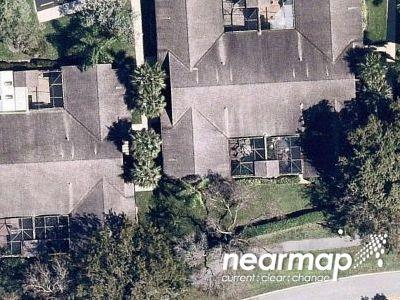 Carambola-26104-Coconut-creek-FL-33066
