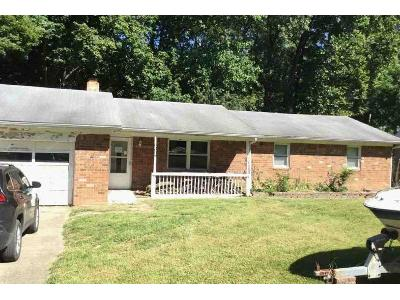 Knoll-crest-ct-West-lafayette-IN-47906