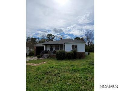 9th-ave-se-Cullman-AL-35055