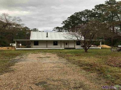 Mclin-rd-Livingston-LA-70754