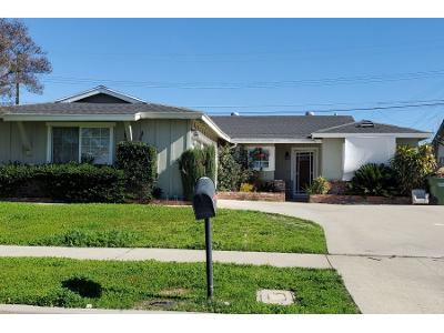 Kingsmill-ave-Rowland-heights-CA-91748