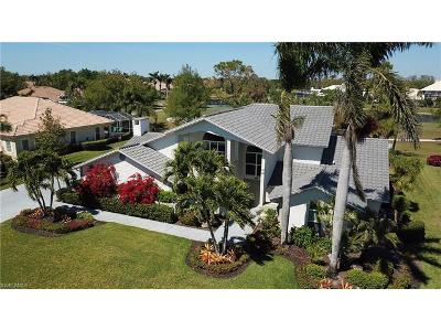 Fiddlesticks-blvd-Fort-myers-FL-33912
