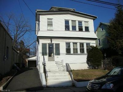 Quabeck-ave-Irvington-NJ-07111