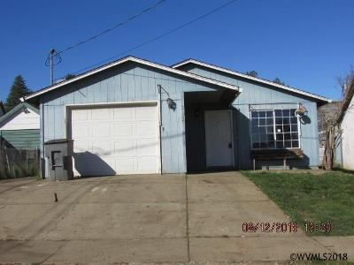 Ne-2nd-st-Willamina-OR-97396