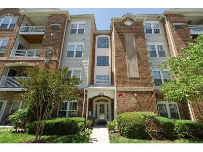 Hoods-mill-ct-apt-103-Odenton-MD-21113