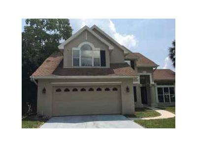 Lake-como-dr-Lake-mary-FL-32746