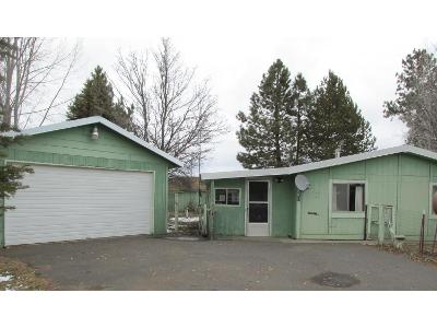 Ravenwood-dr-Klamath-falls-OR-97601