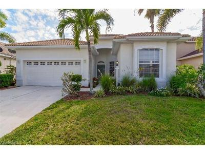 Casa-mar-cir-Fort-myers-FL-33919