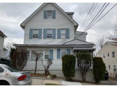 Grandview-ave-Port-chester-NY-10573