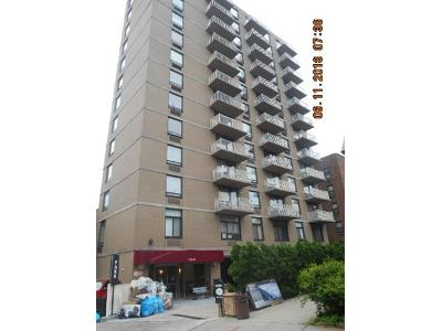 Grosvenor-ln-apt-9a-Richmond-hill-NY-11418
