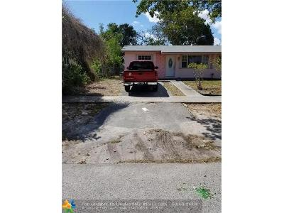 Sw-14th-ct-Deerfield-beach-FL-33441