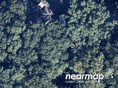 Locust-avenue-Lawrence-township-NJ-08648