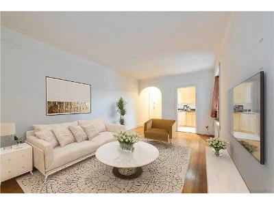 72nd-street-5e1-Jackson-heights-NY-11372